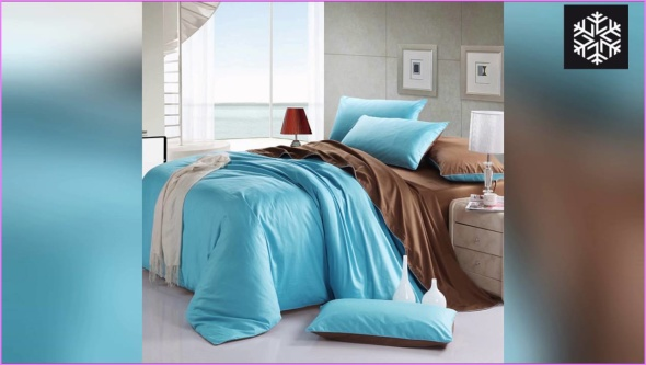 Style Sheets A Mans Guide To Bed Linen How To Buy The Right Bedding Vero Linens_2.jpg