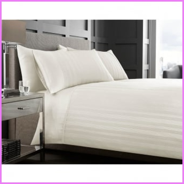 Style Sheets A Mans Guide To Bed Linen How To Buy The Right Bedding Vero Linens_3.jpg