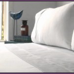 Style Sheets A Mans Guide To Bed Linen How To Buy The Right Bedding Vero Linens_5.jpg