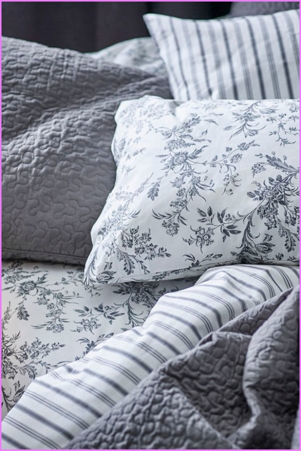 Style Sheets A Mans Guide To Bed Linen How To Buy The Right Bedding Vero Linens_6.jpg