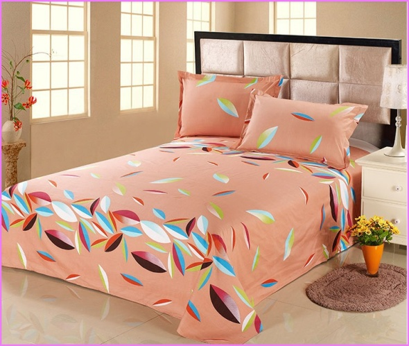 Style Sheets A Mans Guide To Bed Linen How To Buy The Right Bedding Vero Linens_9.jpg
