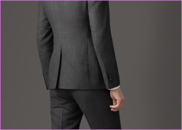 Suit Jacket Vents Which Style For Which Body Type Single Vent Double Vent No Vent Jackets_0.jpg