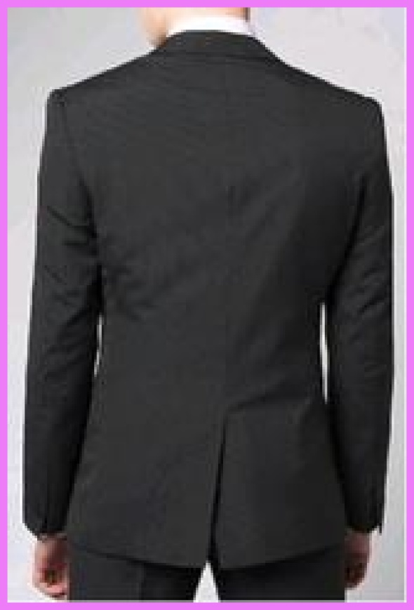 Suit Jacket Vents Which Style For Which Body Type Single Vent Double Vent No Vent Jackets_11.jpg