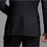 Suit Jacket Vents Which Style For Which Body Type Single Vent Double Vent No Vent Jackets_2.jpg