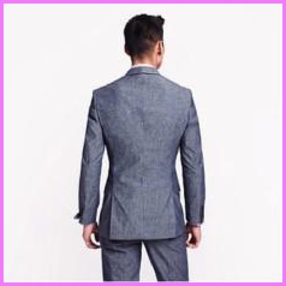 Suit Jacket Vents Which Style For Which Body Type Single Vent Double Vent No Vent Jackets_4.jpg