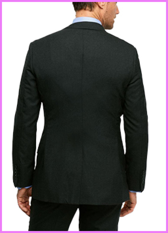 Suit Jacket Vents Which Style For Which Body Type Single Vent Double Vent No Vent Jackets_8.jpg