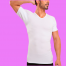 Sweat Management How To Deal With Excessive Sweating Sweat Proof Undershirts Antiperspirant_0.jpg