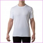 Sweat Management How To Deal With Excessive Sweating Sweat Proof Undershirts Antiperspirant_2.jpg