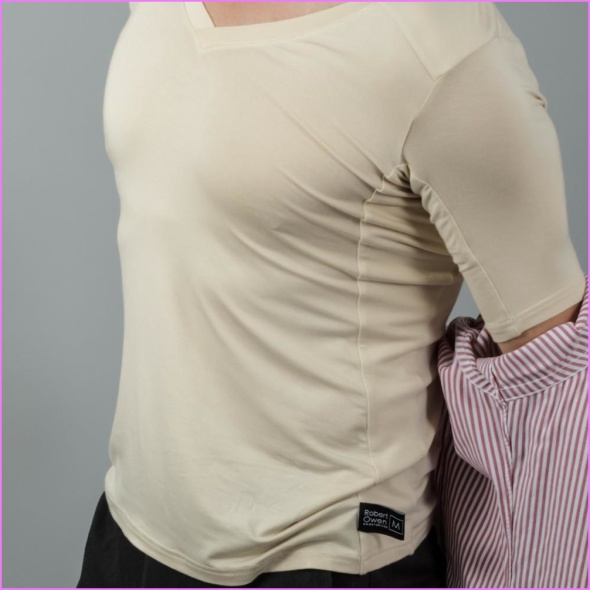 Sweat Management How To Deal With Excessive Sweating Sweat Proof Undershirts Antiperspirant_6.jpg