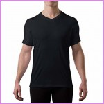Sweat Management How To Deal With Excessive Sweating Sweat Proof Undershirts Antiperspirant_7.jpg