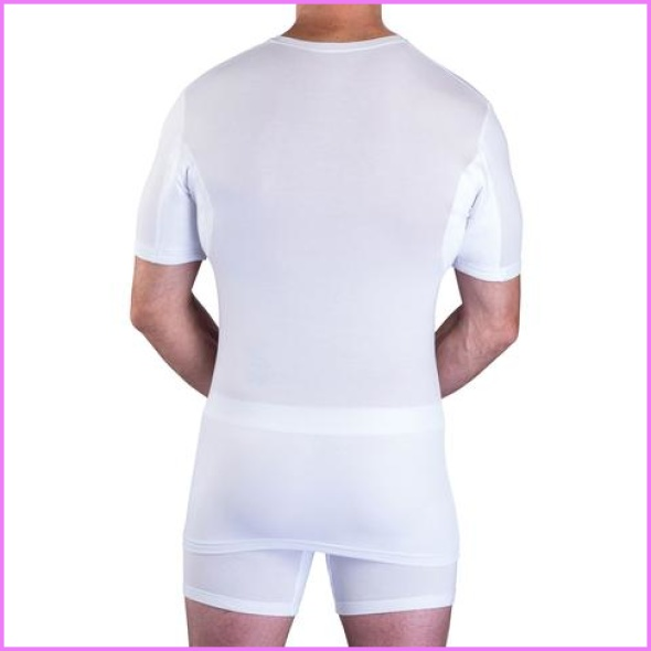 Sweat Management How To Deal With Excessive Sweating Sweat Proof Undershirts Antiperspirant_8.jpg