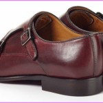 Ultimate Guide to Double Monk Strap Dress Shoes How To Buy A Pair Double Monks Buying Monk-Strap_0.jpg