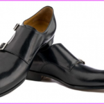 Ultimate Guide to Double Monk Strap Dress Shoes How To Buy A Pair Double Monks Buying Monk-Strap_1.jpg