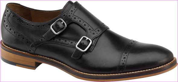 Ultimate Guide to Double Monk Strap Dress Shoes How To Buy A Pair Double Monks Buying Monk-Strap_11.jpg