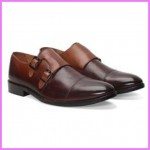 Ultimate Guide to Double Monk Strap Dress Shoes How To Buy A Pair Double Monks Buying Monk-Strap_12.jpg