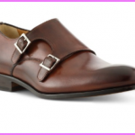 Ultimate Guide to Double Monk Strap Dress Shoes How To Buy A Pair Double Monks Buying Monk-Strap_2.jpg