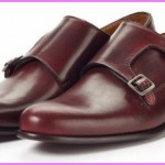 Ultimate Guide to Double Monk Strap Dress Shoes How To Buy A Pair Double Monks Buying Monk-Strap_3.jpg
