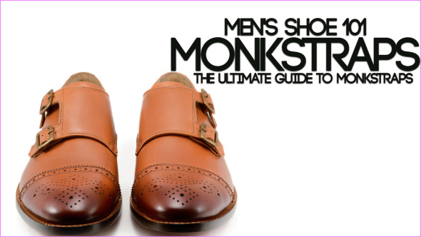 Ultimate Guide to Double Monk Strap Dress Shoes How To Buy A Pair Double Monks Buying Monk-Strap_4.jpg