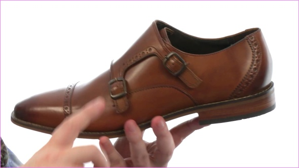 Ultimate Guide to Double Monk Strap Dress Shoes How To Buy A Pair Double Monks Buying Monk-Strap_5.jpg