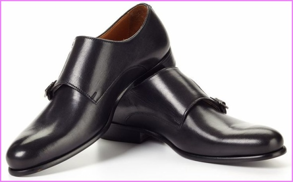 Ultimate Guide to Double Monk Strap Dress Shoes How To Buy A Pair Double Monks Buying Monk-Strap_6.jpg