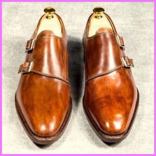 Ultimate Guide to Double Monk Strap Dress Shoes How To Buy A Pair Double Monks Buying Monk-Strap_8.jpg