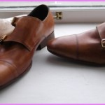 Ultimate Guide to Double Monk Strap Dress Shoes How To Buy A Pair Double Monks Buying Monk-Strap_9.jpg