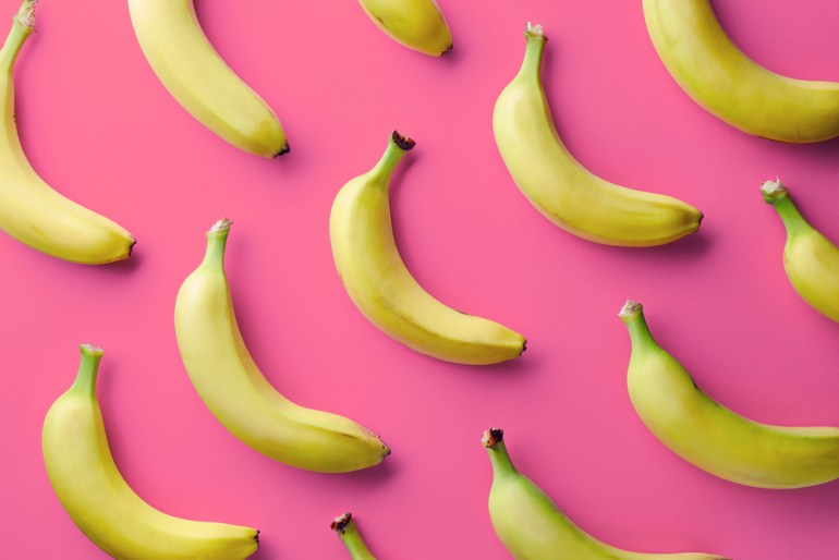 bananas-health-benefits