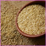 Benefits Of: ANDEAN AMARANTH, KIWICHA_2.jpg