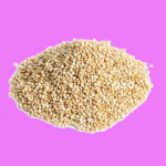 Benefits Of: ANDEAN AMARANTH, KIWICHA_3.jpg