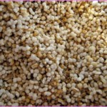 Benefits Of: ANDEAN AMARANTH, KIWICHA_5.jpg