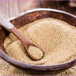 Benefits Of: ANDEAN AMARANTH, KIWICHA_8.jpg