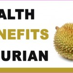 Benefits Of: DURIAN_3.jpg