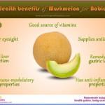 Benefits Of: MUSKMELON, CANTALOUPE_0.jpg