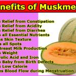Benefits Of: MUSKMELON, CANTALOUPE_4.jpg