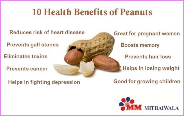 Benefits Of: PEANUT_7.jpg