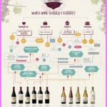 HOW TO CHOOSE WINE_0.jpg
