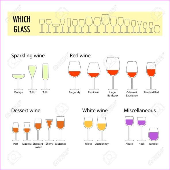 HOW TO CHOOSE WINE_1.jpg