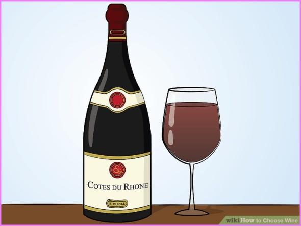 HOW TO CHOOSE WINE_6.jpg