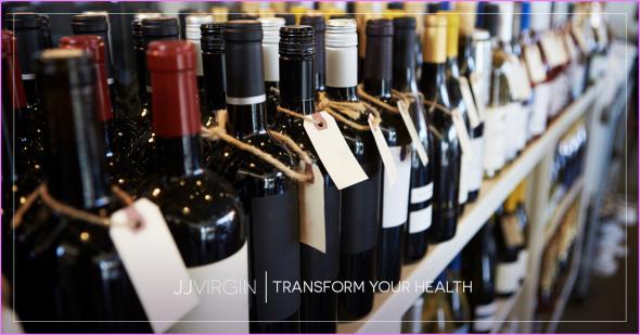 HOW TO CHOOSE WINE_7.jpg