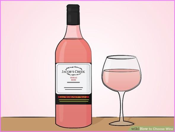 HOW TO CHOOSE WINE_8.jpg