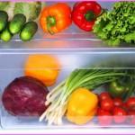 HOW TO FREEZE FOOD_9.jpg