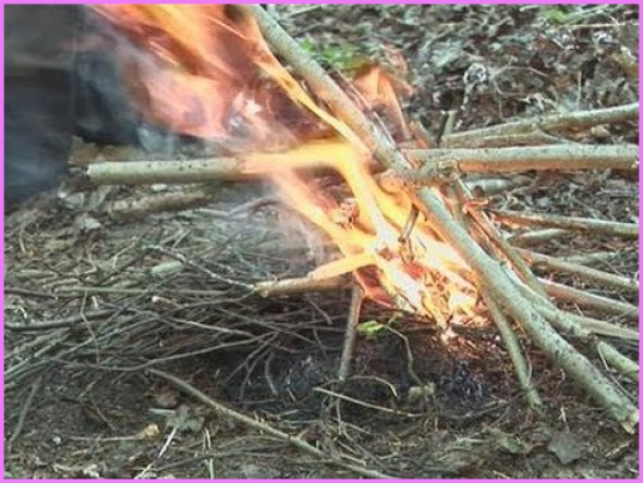HOW TO MAKE A FIRE_0.jpg