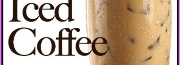 HOW TO MAKE COFFEE_0.jpg