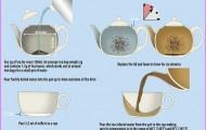 HOW TO MAKE TEA_0.jpg