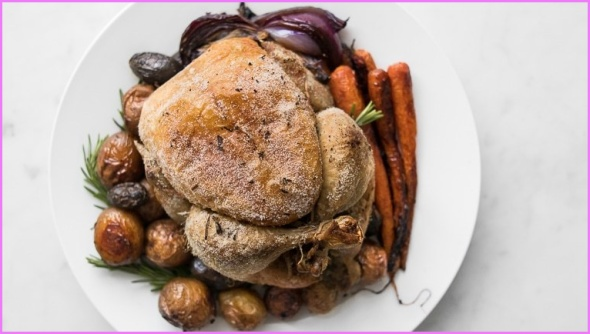 HOW TO PREPARE AND COOK A ROAST MEAL_4.jpg
