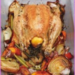 HOW TO PREPARE AND COOK A ROAST MEAL_5.jpg