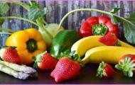 HOW TO STORE FRESH FOOD_0.jpg
