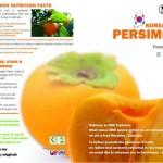 korean-fuyu-persimmon-1-728