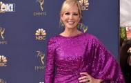 2018 Emmys 5 Things You Didn't See On TV 19