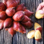 Benefits Of RED SALAK (1)